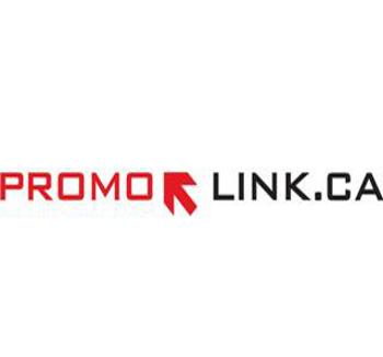 Promo Link Logo